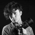 イグアナさん@8/10(土)少人数水撮影セミナー ( Satoshi9ball )