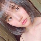 CHINOTANKYU ( justaway_a )