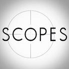 SCOPES store ( SCOPES )