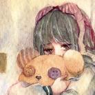 ゆっけんぬはアイドルのげんせき ( yukkeee0523 )