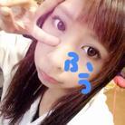 雪風ふぅ@ひよこステップ ( yuki_hu0912 )