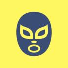 ボマイエ | 長崎のローカルメディア ( b_o_m_a_y_e )