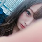 わっしょい ( AyaMina_46 )