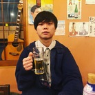 仁木恭平 ( nikikyouhei )