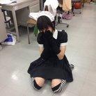 だに ( dani_shikyu )