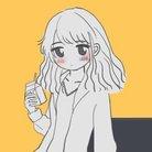 シマ ( shima_no_e )