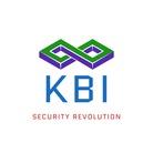KBI48SHOP ( keibiinaruaru )