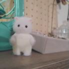 SHIVA縺セ繧�くん ( SHI_VAss )