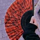 有為ちゃん@8.10〜 青森県のせむし男 ( uichansama )