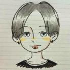みとん ( mitonn0303 )