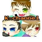 K-channel@とっぱっぽ ( kchannel5 )