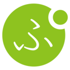 株式会社ぷよぐやま ( puyoguyama )