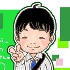 眠井ひろたん⊿ ( nemui_hirotan )