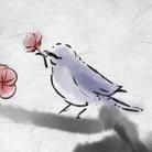 青い鳥 ( Polpetta_n )