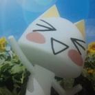 四つ葉っち🙌🌕🙌 ( yotsubacchi0425 )
