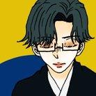 透透 ( ya_Q_6 )