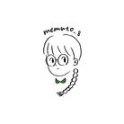 めむと ( memuto )