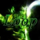 loop ( loopxloop )