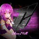 VELT_Shuill ( Shuill_61 )