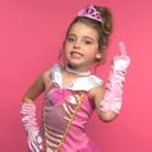 princessbitch