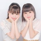 まいこ ( maiko0127_ )