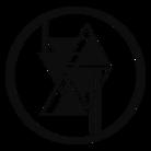 Egyptian Triangle ( EgyptianTriangle )