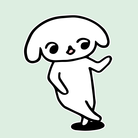 LINEスタンプ@今泉ひーたむ ( hitamuimaizumi )