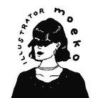 moeko ( moeko_dr )
