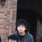 morita@人狼 ( kcabs21sl )