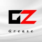 GreaseGaming