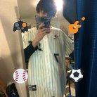 カレ男 ( yk_Kareo )