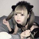 ちふみ ( __uoxou_chi )