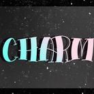 CHARM ( CHARMOfficial )