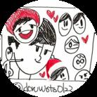 信者 ( doruwota0123 )