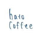 hato coffee ( hatocoffee )