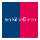 ユリ・キルペライネン ( Jyri_Kilpelainen )