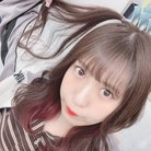 まなみあんじゅちゃん ( manami_abyss )