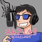 エムち ( mfilms_blogger )