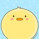 さぼ ( Sabopons )