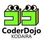 コーダー道場こだいら ( CoderDojoKodaJp )