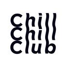 Chill Chill Club Shop ( maton1215 )