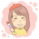 しーこ♪のにがおえ屋さん ( shi-co )