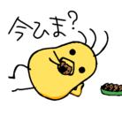 鳥オカン ( toriokan )