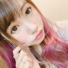 ちゃら.com ( chara__1221 )