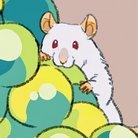 squeak squeak ( akebi_rat )