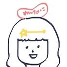 めんたいこ ( mentaaai )