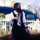 micoco_neco