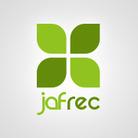 JAFREC