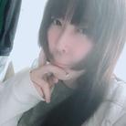 いっこ ( yellowhappeicco )