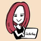 Chiho Nishizono ( yankokko )